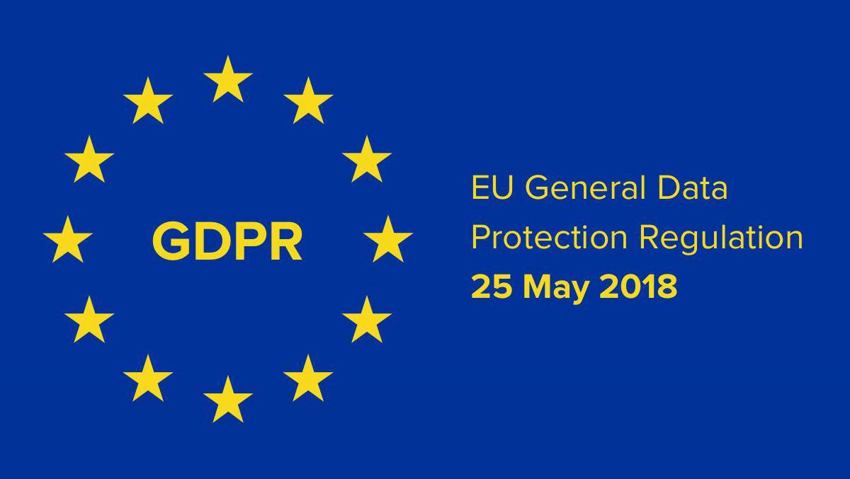 รู้จัก GDPR กฎหมายใหม่ ที่ผู้ใช้เน็ตทั่วโลกต้องรู้ !