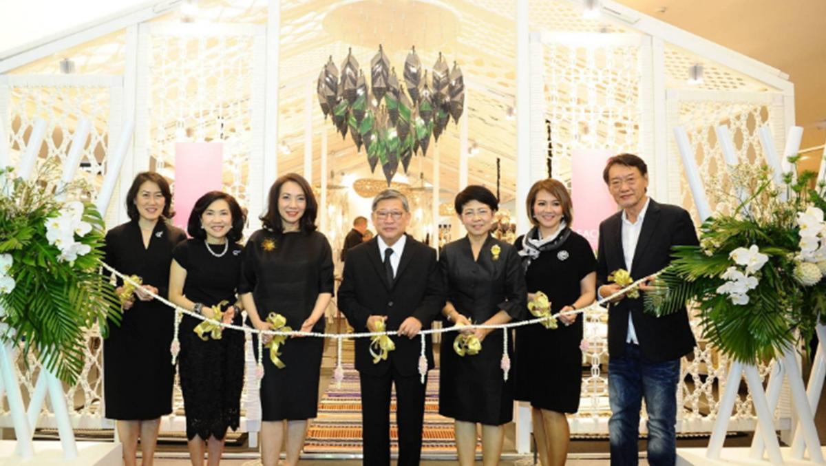 ดีเอชแอลสนับสนุนผู้ประกอบการไทยสู่ตลาดสากลอย่างต่อเนื่องบนตลาดออนไลน์ Onenow.com